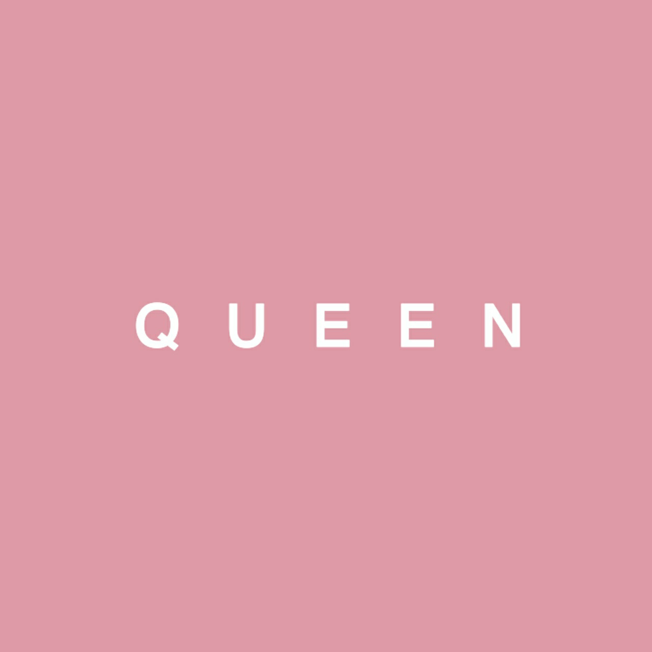 Wallpaper iphone tumblr princess - Arabiianbeautyqueen Http Arabiianbeautyqueen Tumblr Com Ig Shesaglamour