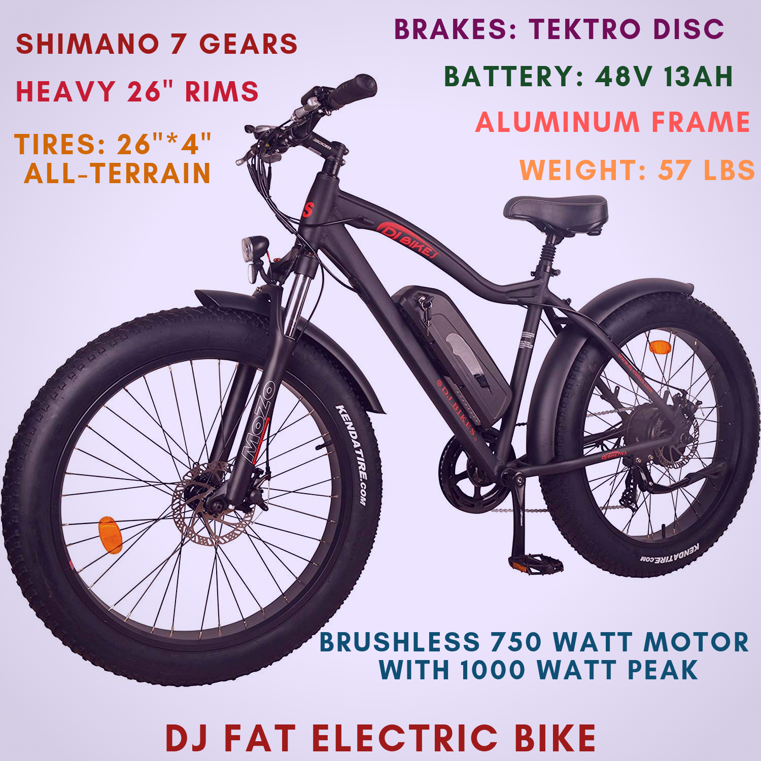 Pin On Best Mountain Bike For Hunting
