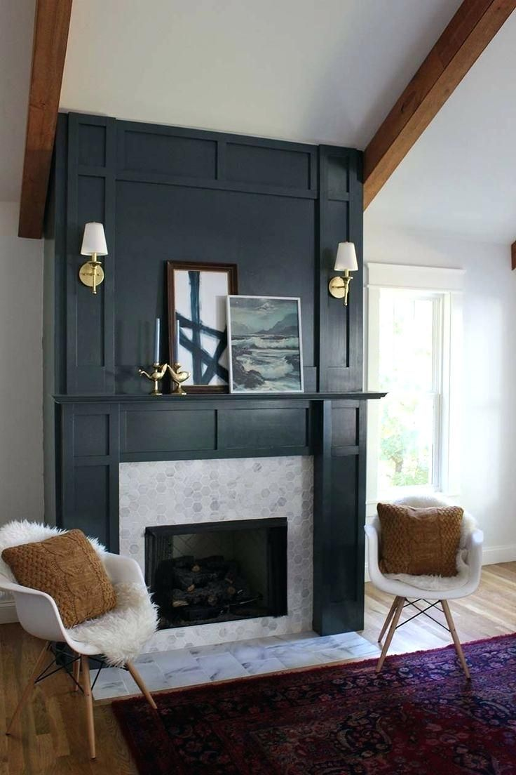 Are Vent Free Natural Gas Fireplaces Safe Ventless