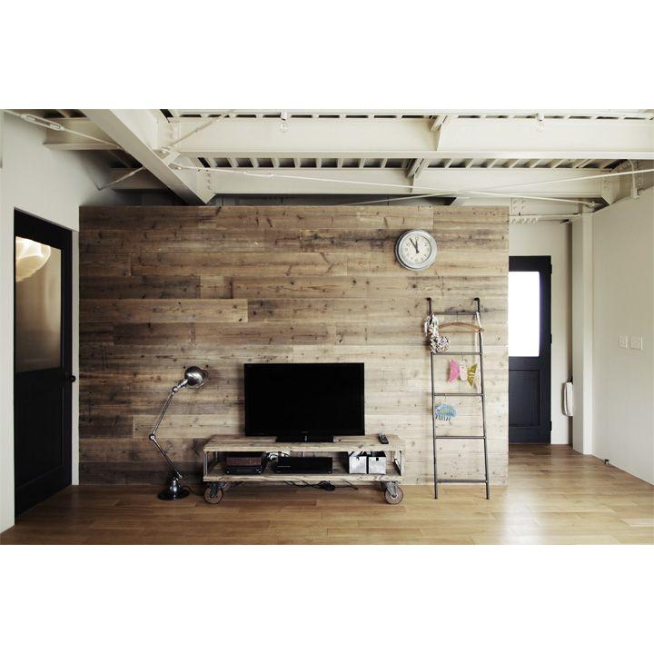 Arch Interior, Interior Design, House, Ideas, Tags, Interior Design Studio,  Haus, Shop Signs, Design Interiors