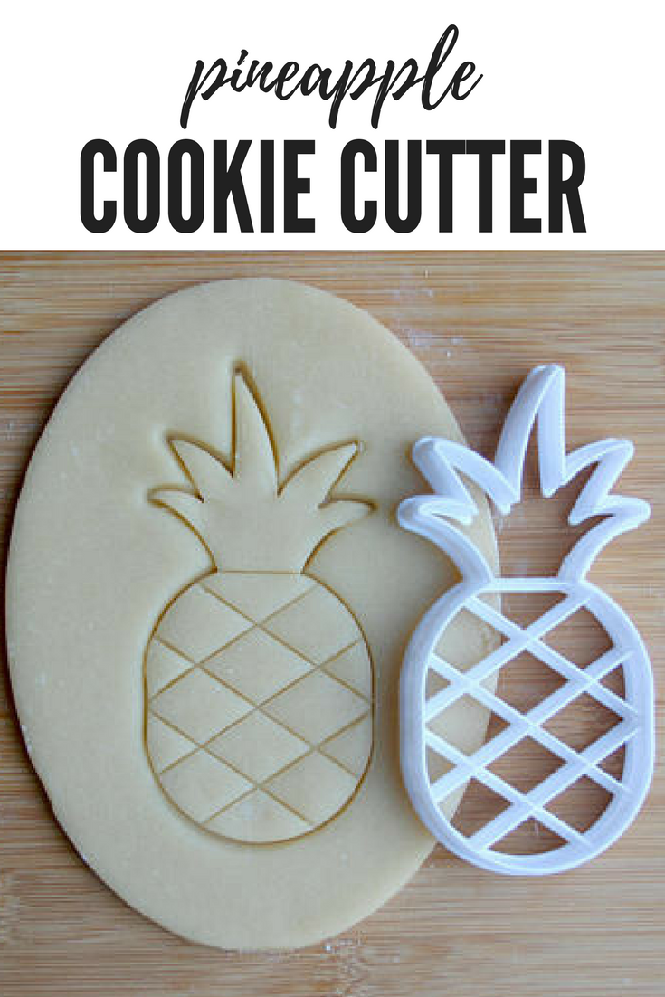 recipe: tropical cookie cutters [39]