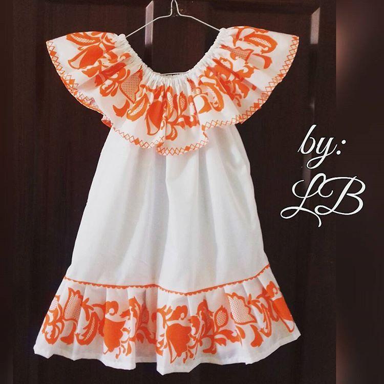 cc596ecd04a43 Vestido de niña estilizado  diseñadorapanameña  fashiondesigner   vestidosestilizados  vestidoparanina