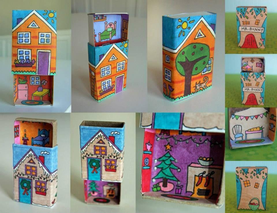 каждый раз открытки для школы из коробки своем блоге удовольствием