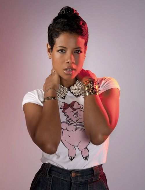Kelis hair 2014 google search hair options pinterest kelis kelis hair 2014 google search winobraniefo