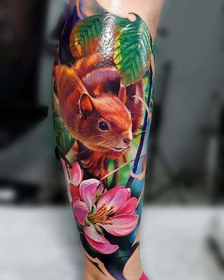 japanese tattoos ideas #Japanesetattoos