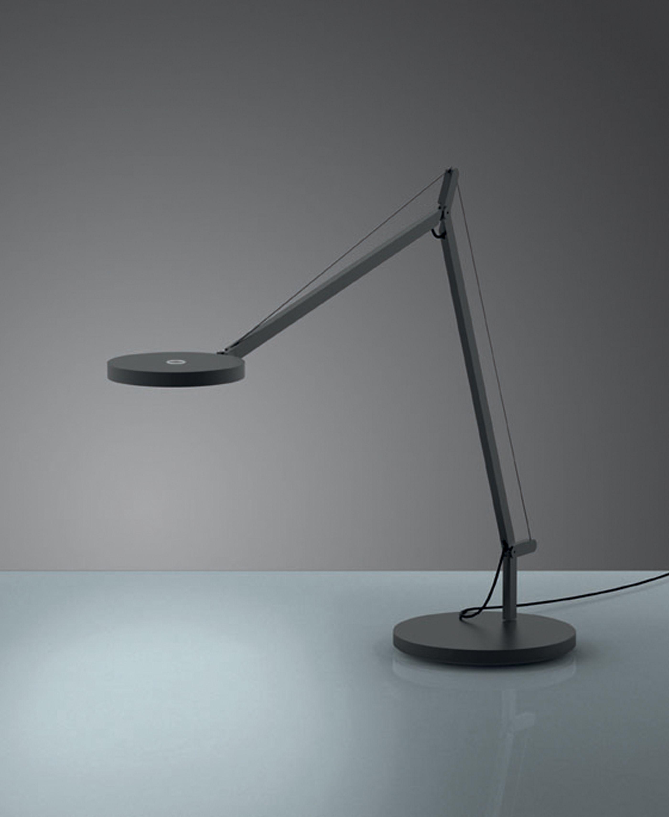 Seite Nicht Gefunden Design Leuchten Lampen Online Shop Table Lamp Lamp Desk Light