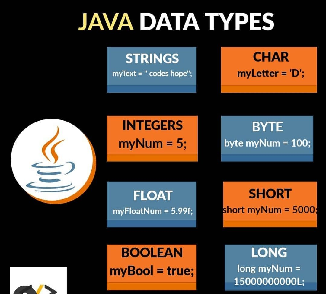 Top 10 Programming Languages In