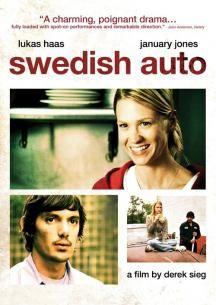 Download Swedish Auto Movie Watch Swedish Auto Movie Online Dani
