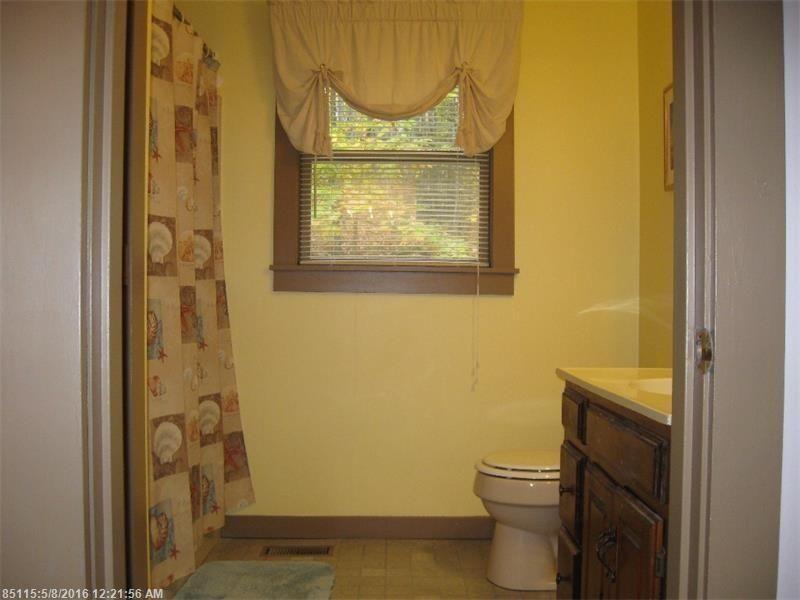 62 Bay Shore Rd, Westport Island, ME 04578 - Home For Sale and Real Estate Listing - realtor.com®