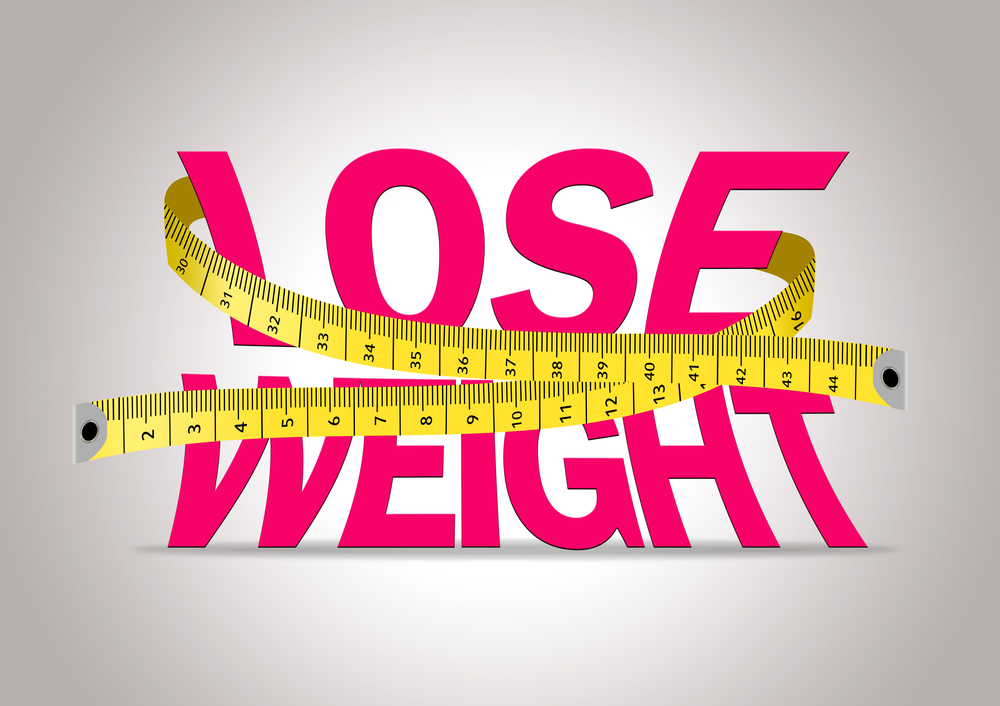 Healthy Lifestyle Fitness Concept Loss Weight #Healthy #Concept #Loss #Lifestyle #Fitness #Weight