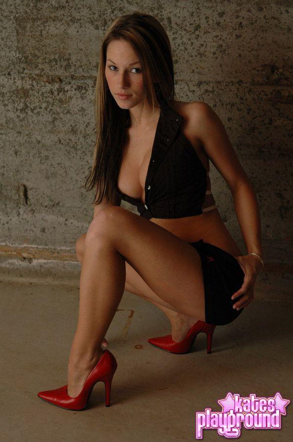 Victoria rae black porn star