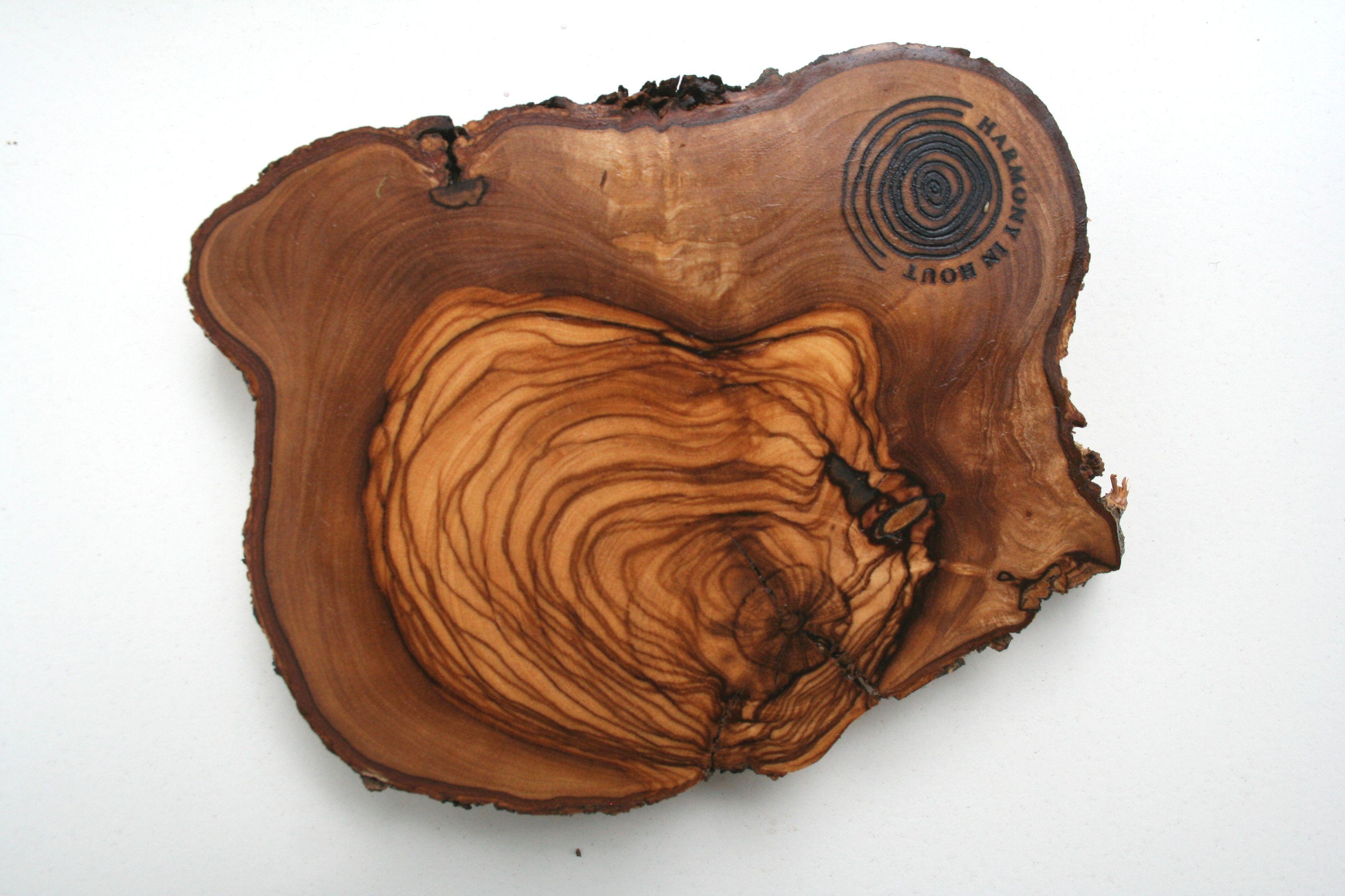Olive wood, coaters, olijfhout, onderzetters.....