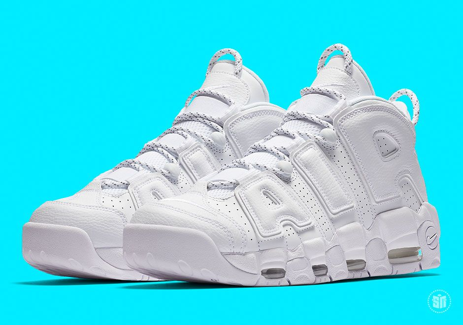 size 40 9f3eb 1bcd1 ... new zealand nike air more uptempo white 921948 100 sneakernews 78629  73359
