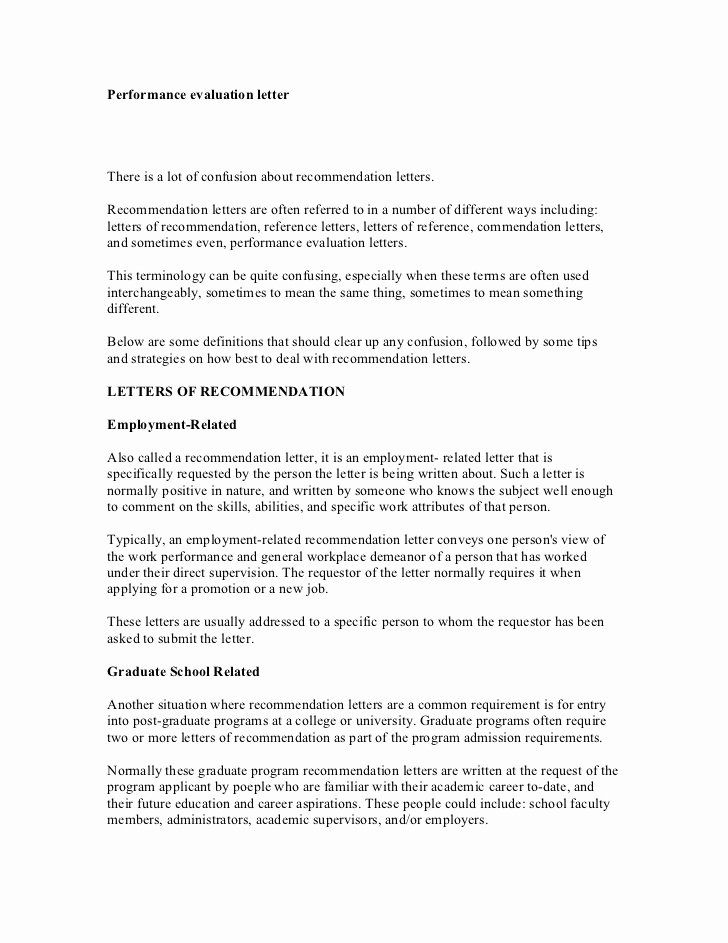Image result for sample disagreement letter to employer