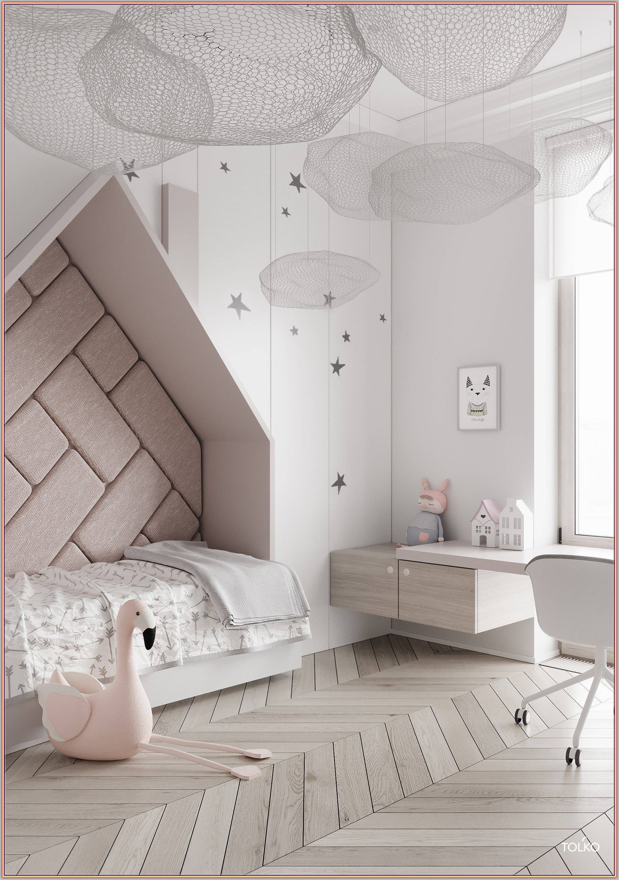 Change The Look Of Your Bedroom With These Design Tips Modern Interior Design Child Bedroom Layout Modern Kids Room Modern Kids Room Design