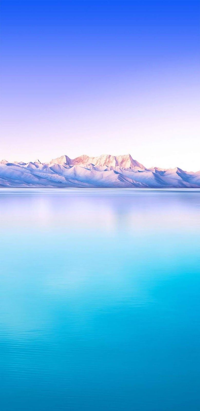 Blue Scenery Wallpaper Iphone Android Background Nature Wallpaper Beautiful Nature Wallpaper Nature Photography