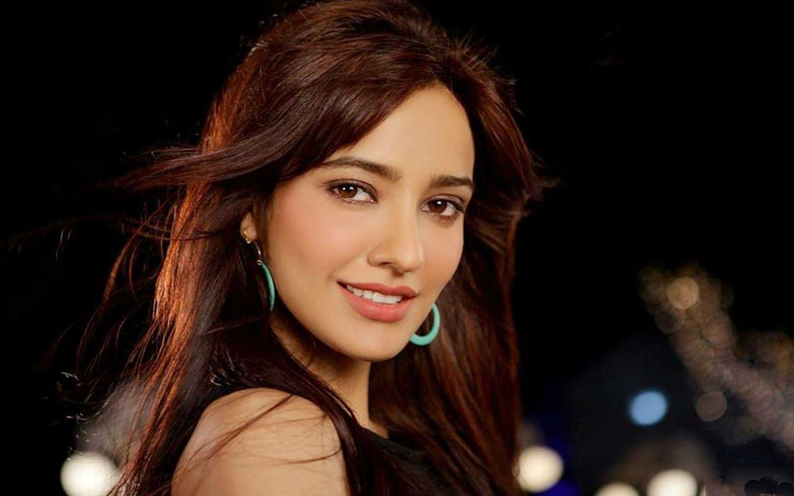 resolution bollywood actress wallpapers | 3d wallpapers | pinterest