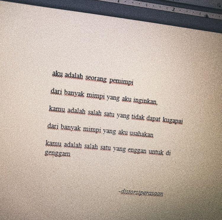 Sajak Poetry Quotes Senja Puisi Kata Rindu Sajak Puisi Ungkapan