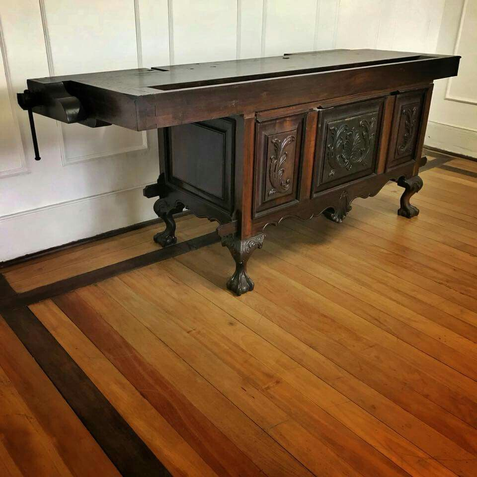 Strange One Thing Wow Woodworking Tools In 2019 Woodworking Gmtry Best Dining Table And Chair Ideas Images Gmtryco