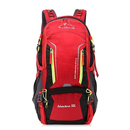 Advocator Bike Bicycle Cycling Riding Backpack Waterproof Men