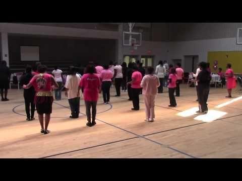 Gospel Line Dance 432 Cha Youtube Line Dance Queen Dance Line