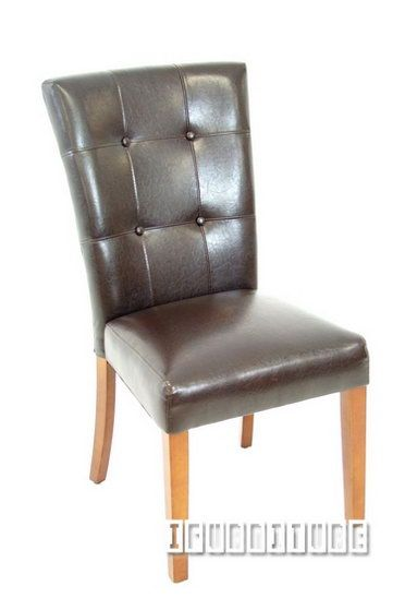 PASADINA Dining Chair , Dining Room, NZs Pioneering Online Furniture Shop with Lowest Prices