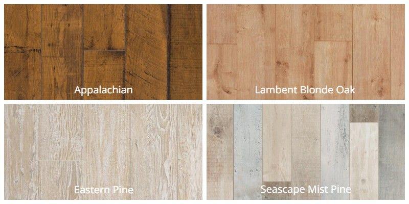 Aquaguard Texture 800x400 In 2020 Laminate Flooring Flooring Laminate
