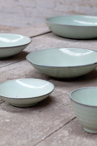 aqua tableware by serax tableware aqua pinterest. Black Bedroom Furniture Sets. Home Design Ideas