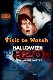 Halloween Resurrection Ganzer Film Deutsch