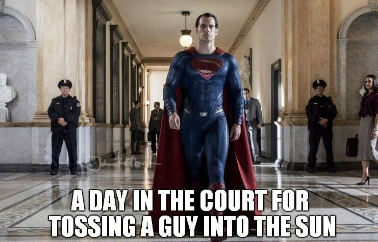 https://global.johnnybet.com/winner-play-codigo-de-bonus#picture$id=6236 #superman #hero #court #followus #likeforlike