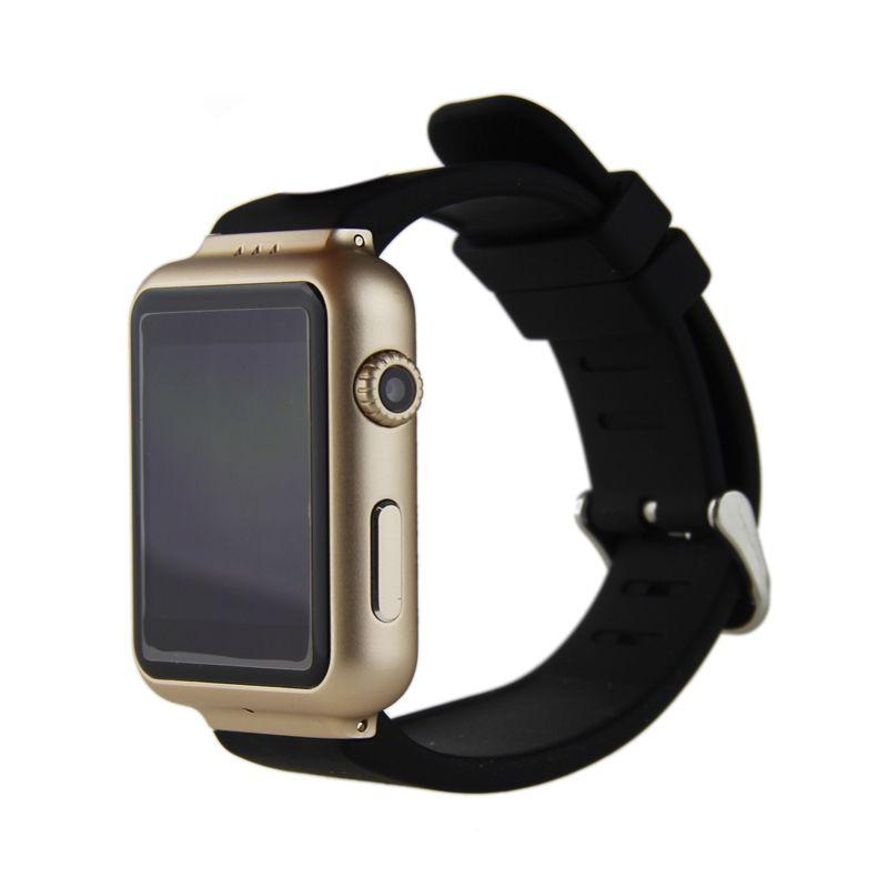 images?q=tbn:ANd9GcQh_l3eQ5xwiPy07kGEXjmjgmBKBRB7H2mRxCGhv1tFWg5c_mWT Smart Watch Celular