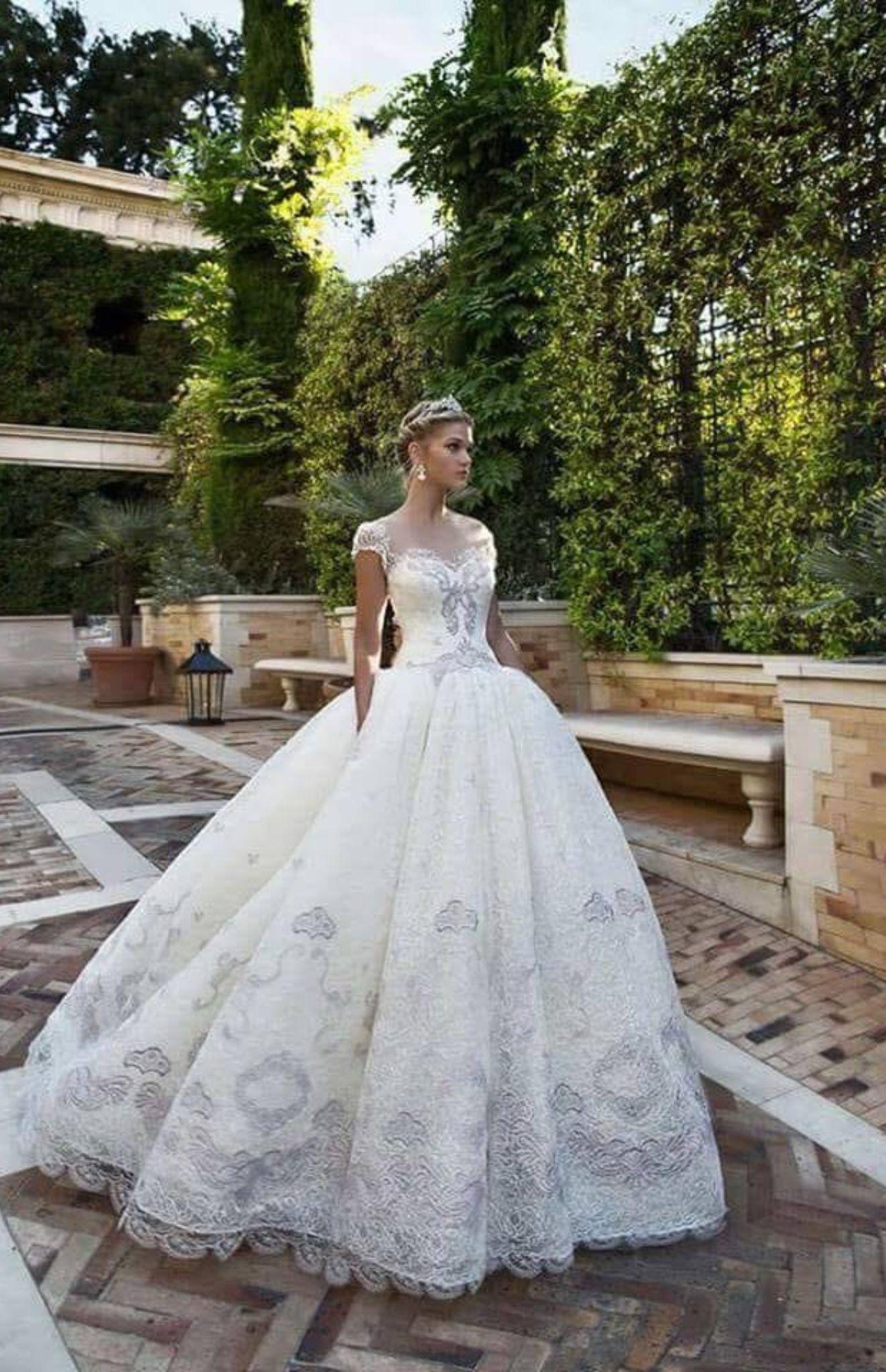 Pin by joey barragan on a wedding dress in pinterest