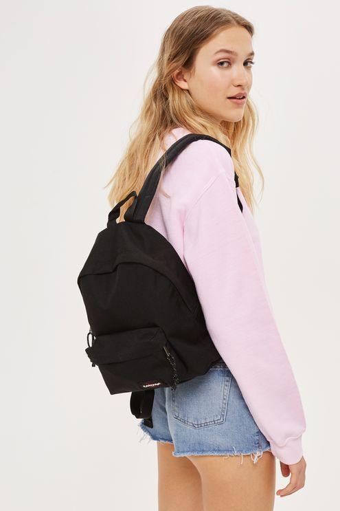 Bags By Purses Orbit Pinterest Wallets Eastpak Backpack Mini q1BxwXU7