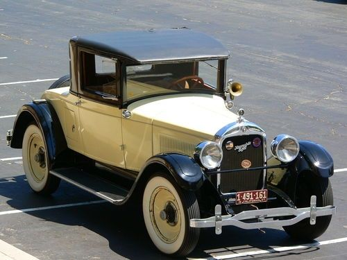 Do You Like Vintage Classic Cars Vintage Antique Cars Classic Cars