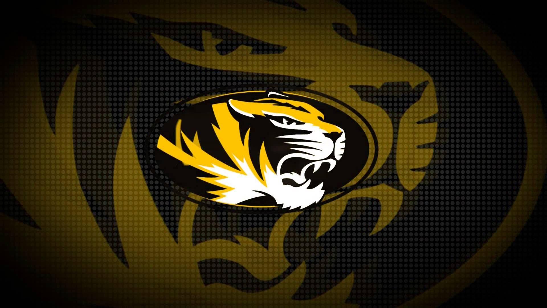 Missouri Tigers Wallpaper Wallpapersafari Missouri Tigers Iphone Wallpaper Tiger Wallpaper