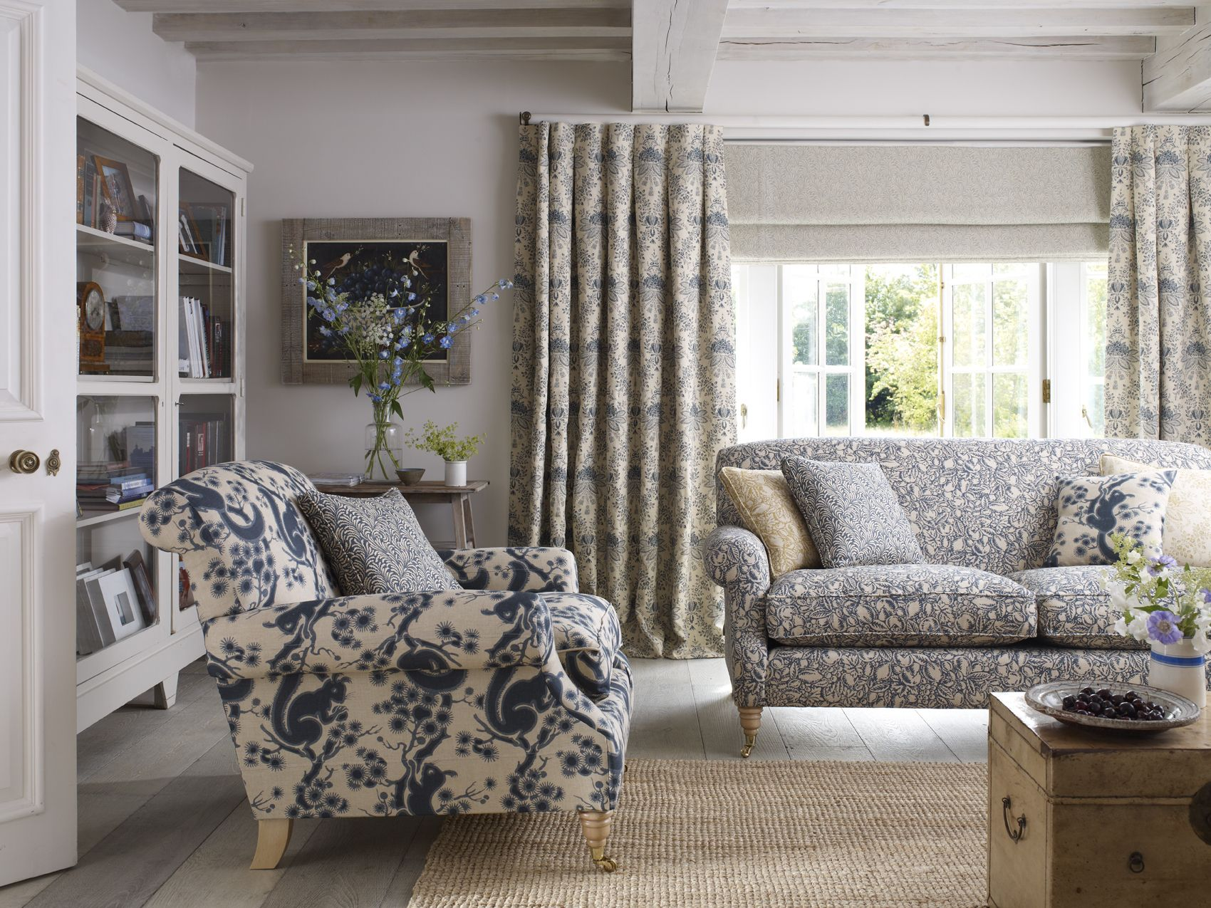 Beautiful Living Room Inspiration Left Sofa Wistman S Wood Lf1626c 6 Harbour