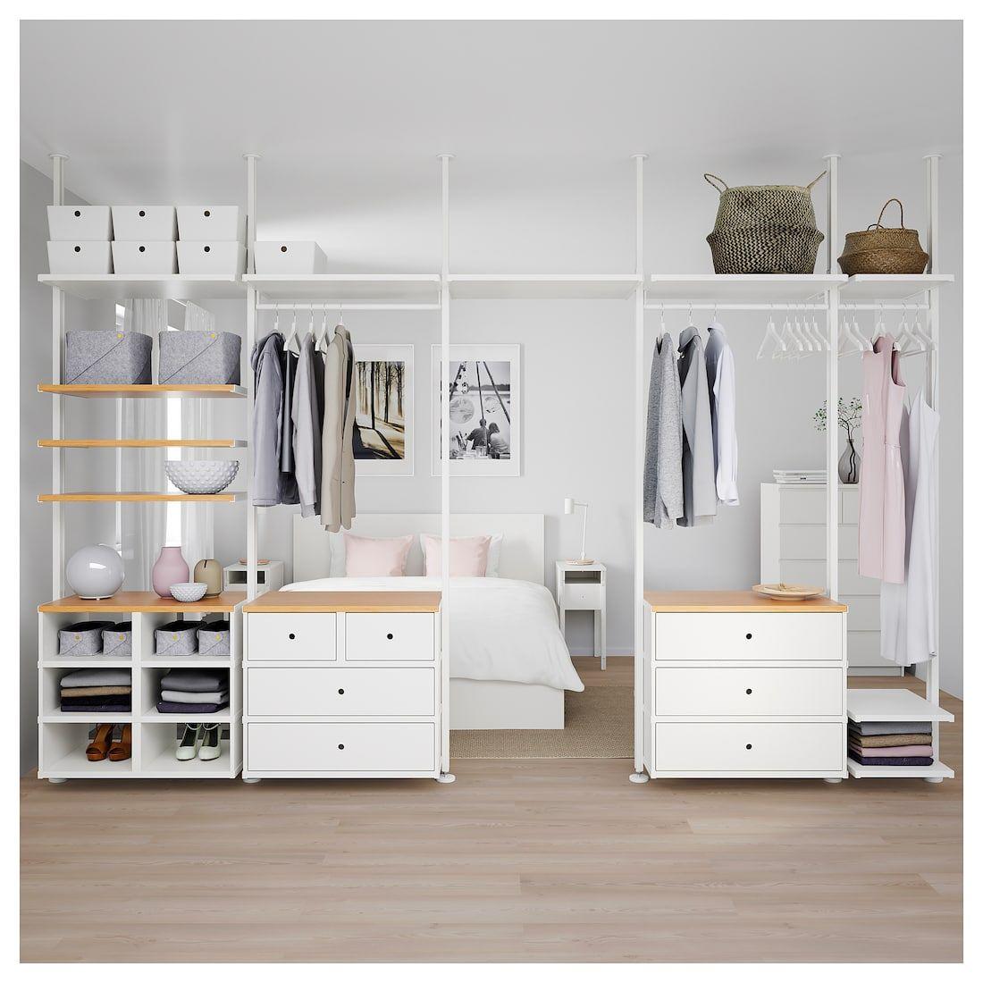 Ikea Us Furniture And Home Furnishings Living Room Diy Ikea Closet Room Closet