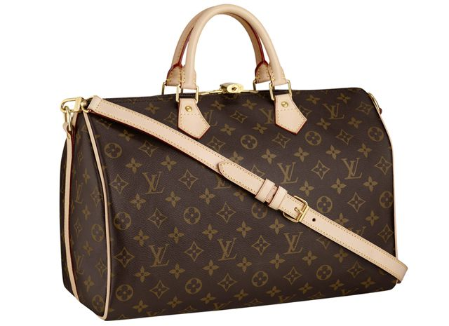 49206adb2 Louis Vuitton Classic Bag Prices | Louis Vuitton Handbags | Louis ...