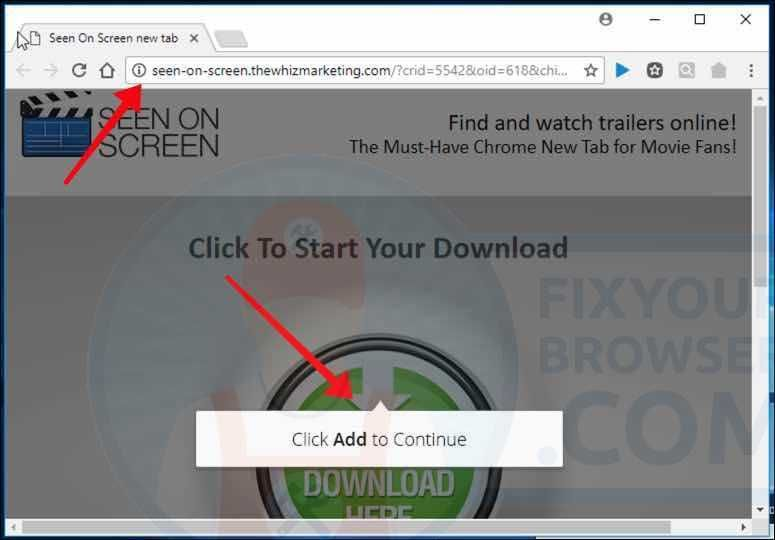 dcbaf341ecff71f20bed51a80d196cb2 - How To Get Rid Of Adware Popups On Mac