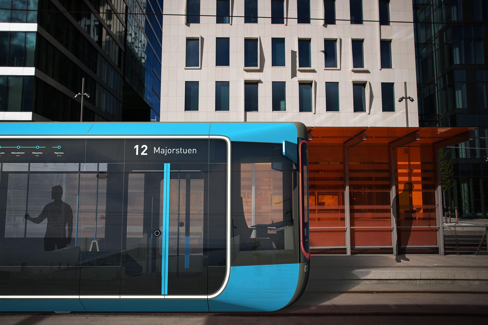 2020 Barcode Jpg Transportation Design Oslo Opera House Design