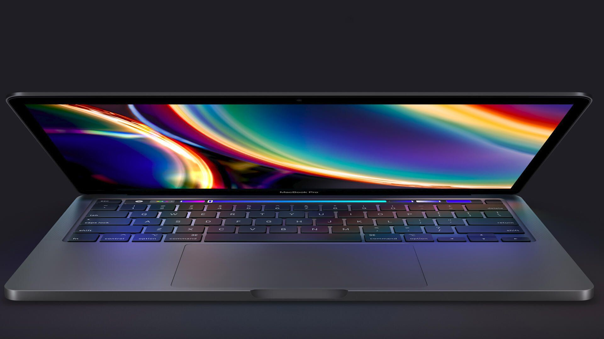 New Macbook Pro Kills The Butterfly Keyboard Once And For All Video In 2020 Newest Macbook Pro Macbook Pro Macbook