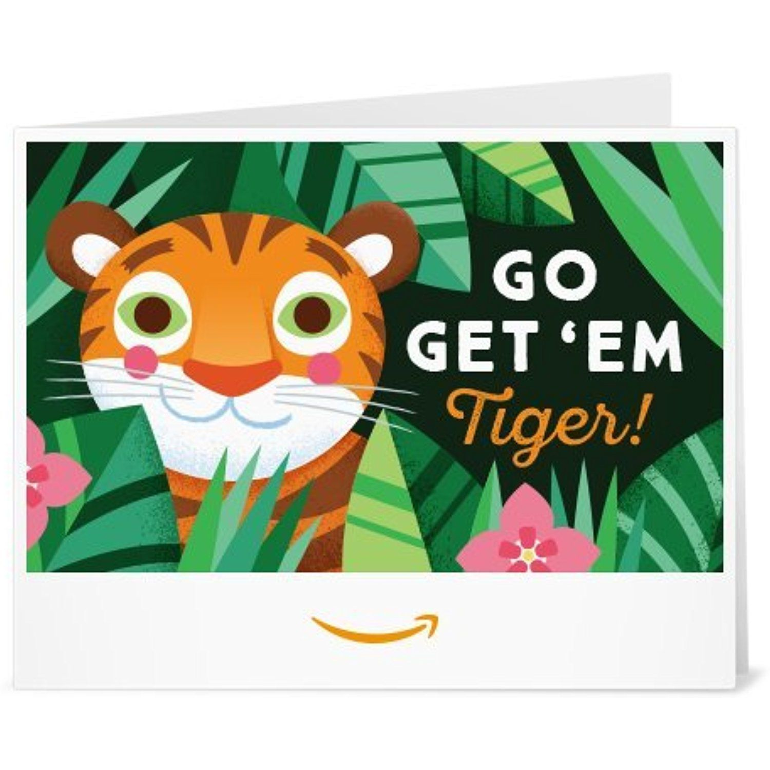 Amazon Com Gift Cards Print At Home Click Image For More Details This Is An Affiliate Link Gift Card Printing Gift Card Design Amazon Gift Cards