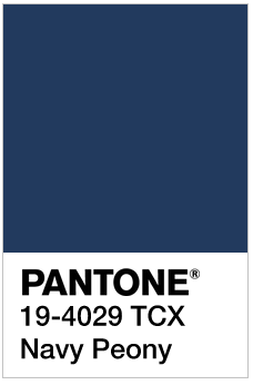 top 10 fall 2017 colours from pantone fashion pantone by tani
