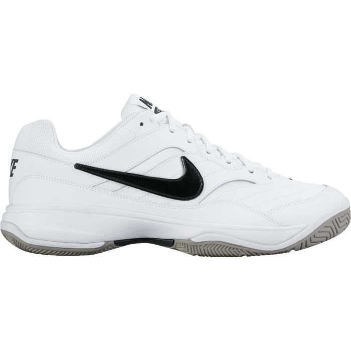 nike chaussure hommes tennis