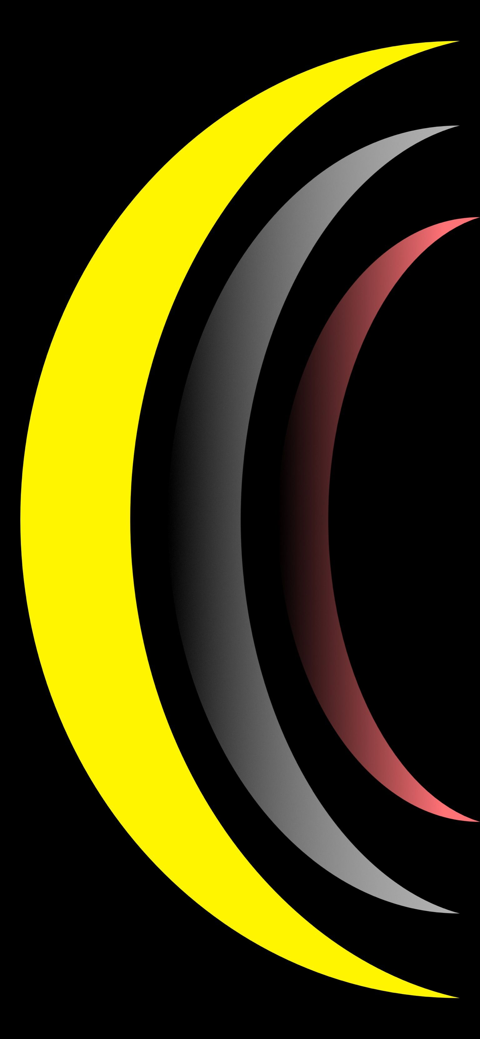 Download New Black Wallpaper Iphone Backgrounds Awesome for iPhone XR Today
