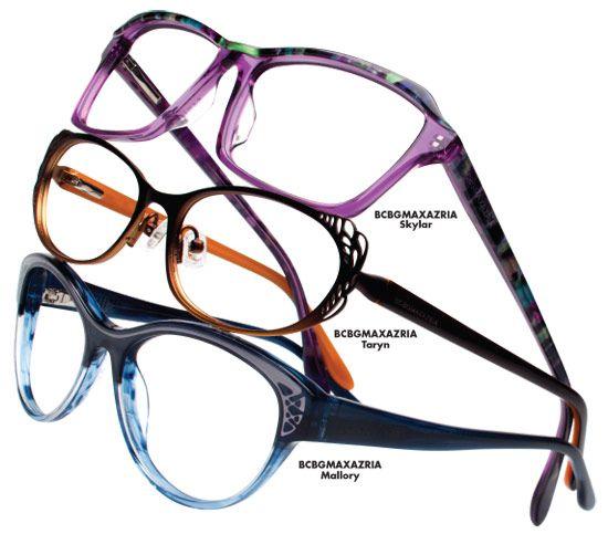 ca9cea095c7 Pin de Mylene Linhares em Óculos