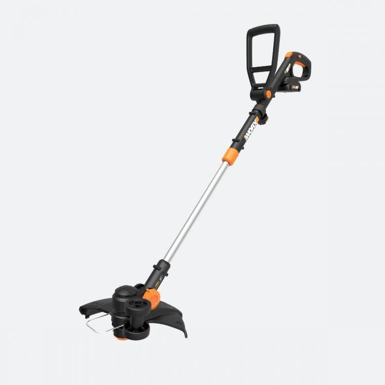 Pin on mowers & trimmers stuff