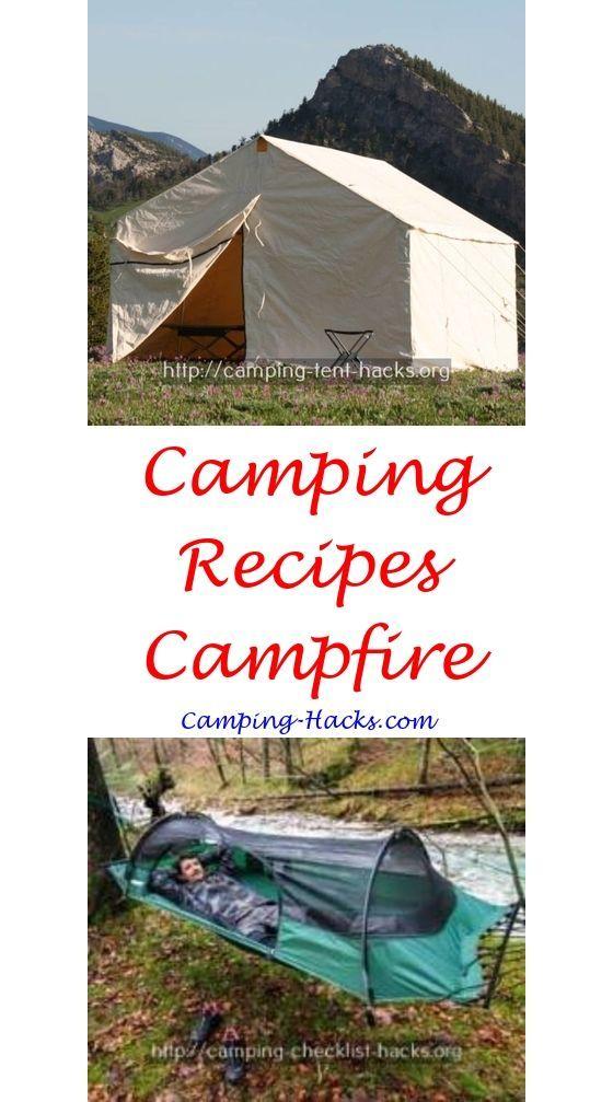 Car Camping Xterra