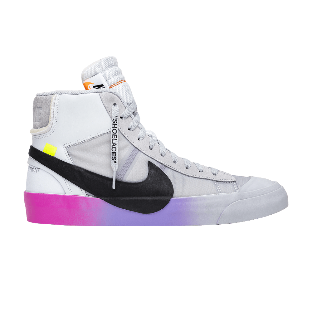 Goat Buy And Sell Authentic Sneakers In 2021 Serena Williams Shoes Sneakers Serena Williams