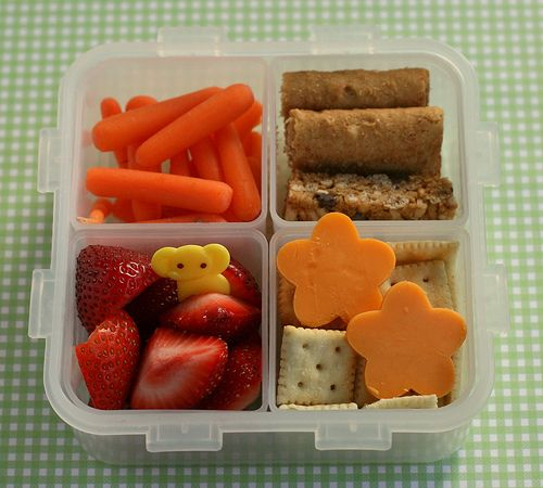 bento lunch i 39 m packing school work lunches pinterest bento lunches and school lunch. Black Bedroom Furniture Sets. Home Design Ideas